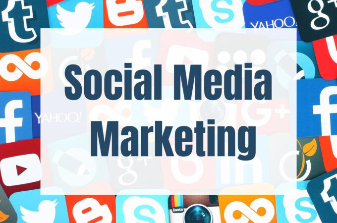 How To Use Social Media Marketing To Advertise Your Business
